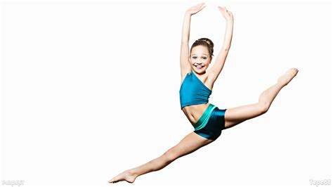 maddie ziegler dance moms 2014 tepe68 blog 3 1920 x 1080 16 9 and 4k fit wallpapers