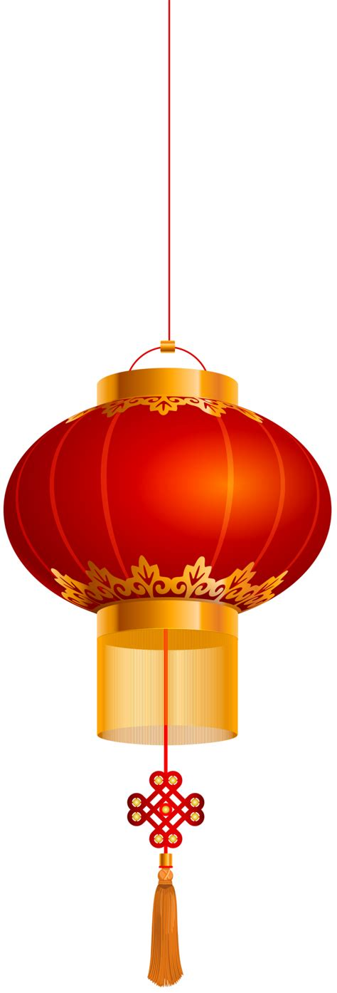 chinese pattern background png chinese lantern gold red png clip art