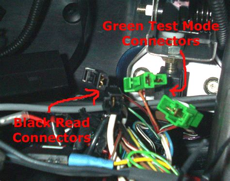 1995 Jeep Check Engine Light Subaru Relay Location Get Free Image About Wiring Diagram
