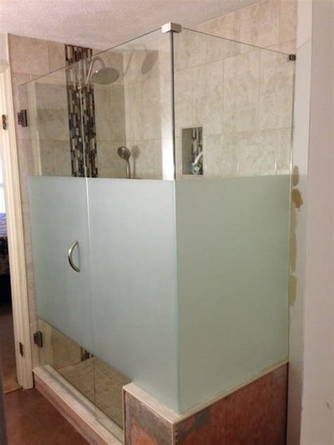 bathroom stall privacy strip 16 best images about bathroom on pinterest traditional