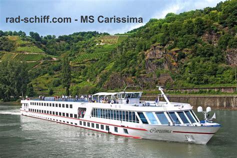 m s ms carissima