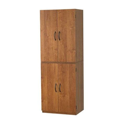 Mainstays Bathroom Wall Cabinet by Mainstays Storage Cabinet Alder New Apartment
