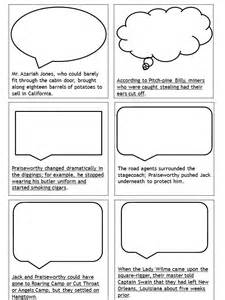 pictures bunnicula worksheets dropwin