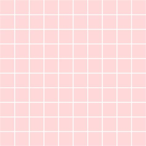 grid wallpaper aesthetic grid backgrounds masterpost by chloe themes spring 17