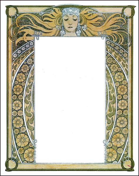 the graffical muse 4 nouveau frames