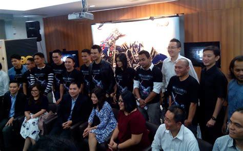 film boboho dubing indonesia sederet artis indonesia dubbing film transformers age of