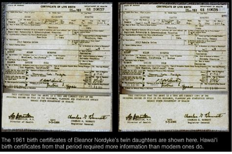 full birth certificate definition the reference frame obama s long form birth certificate