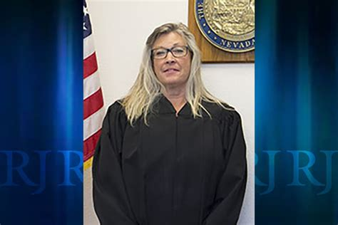 Goodsprings Justice Court Search Goodsprings Judge Faces Ethics Charges Las Vegas Review Journal