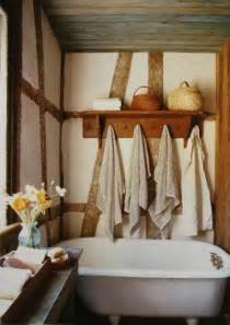 Primitive Country Bathroom Ideas 95 Best Primitive Country Bathrooms Images On Pinterest