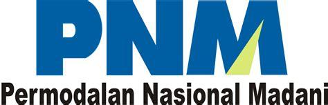 Isi Letter Of Intent Imf Indonesia 1998 Logo Pt Permodalan Nasional Madani Persero Logo Lambang Indonesia