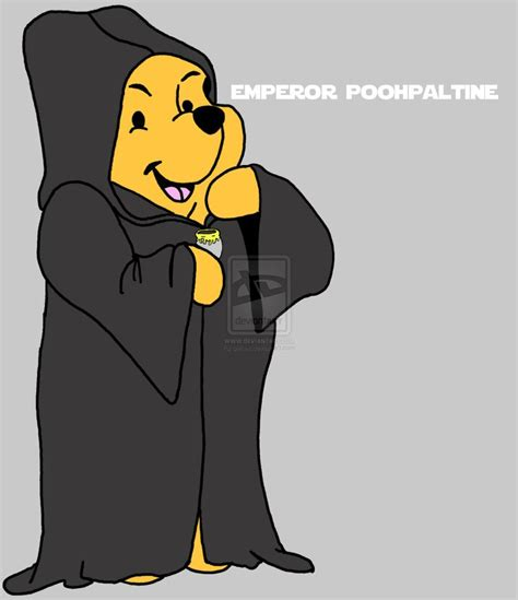 Helm Gm Winnie The Pooh 971 best images about disney wars on wars wars fan and