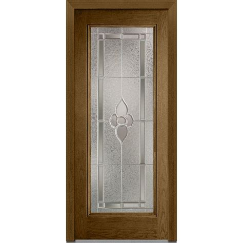 home depot exterior doors fiberglass fiberglass doors front doors exterior doors doors