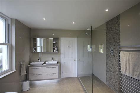 Kitchen Ideas White gallery jigsaw bathrooms ltd