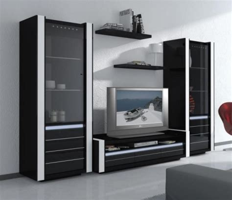 Living Room Storage Furniture Storage Cabinets For Living Room Peenmedia