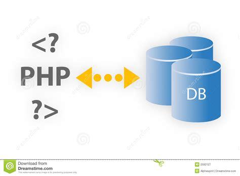 mostrar imagenes guardadas en base de datos php php y base de datos