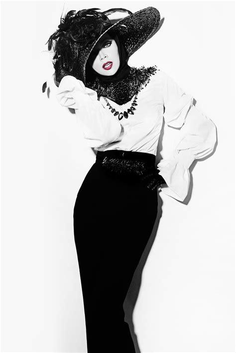 Abaya Borsam Naga 42 best images about keeping the burka cool on
