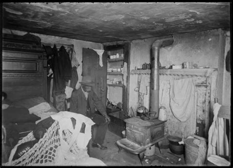 the reality of building and living in a shipping container 25 haunting photos of life inside new york s tenements