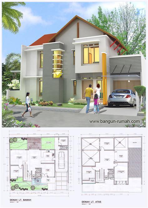 lebar tanah  meter archives studio arsitek desain rumah  jakarta