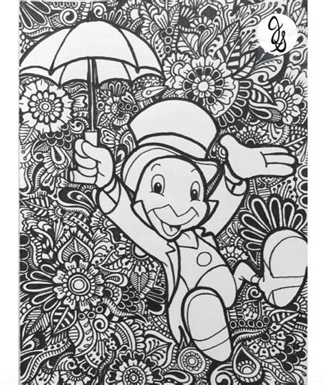 disney anti stress coloring book 1552 best images about coloring on
