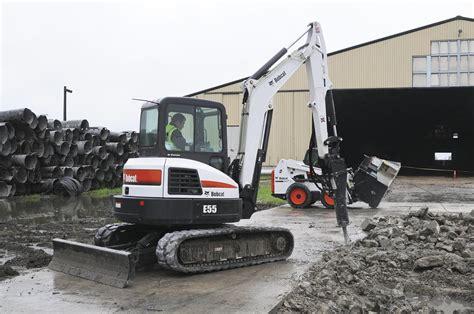 concrete construction equipments concrete construction equipment for sale barrie on