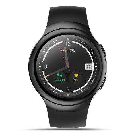 Smartwatch Lemfo Les2 best lemfo les2 3g smart black sale shopping