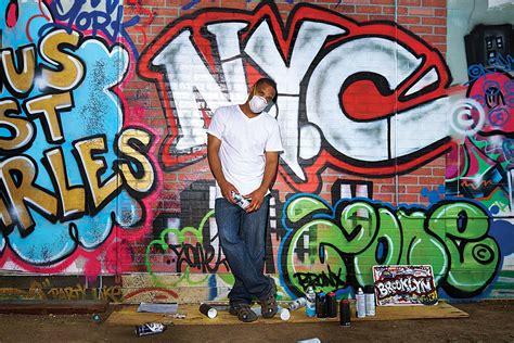 Great Graffiti Artists School Graffiti Www Pixshark Images