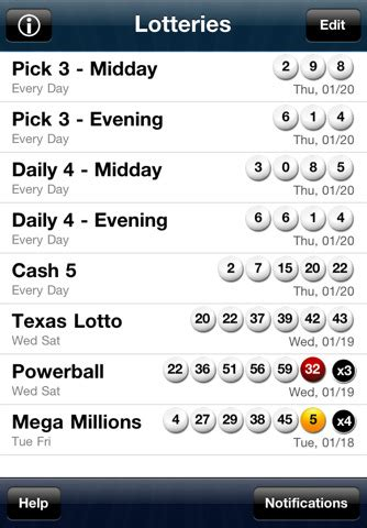 section 8 lottery results texas lottery past results drawing pictures to pin on
