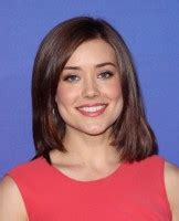 does megan boone wear a wig british actors wear wigs a lot i find i by megan boone