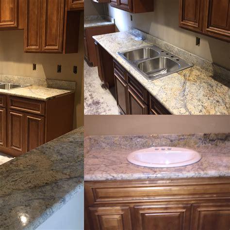 Granite Countertops Metairie La - cabinet granite cabinet counter top store in