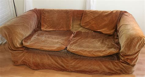 loose sofa covers uk faded sofa covers