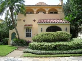home ideas 187 spanish colonial home plans
