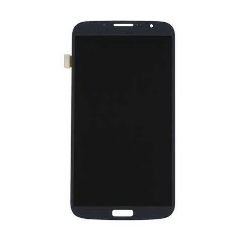 Lcd Quot Galaxy Quot samsung galaxy mega 6 3 quot black display assembly lcd and touch screen fixez
