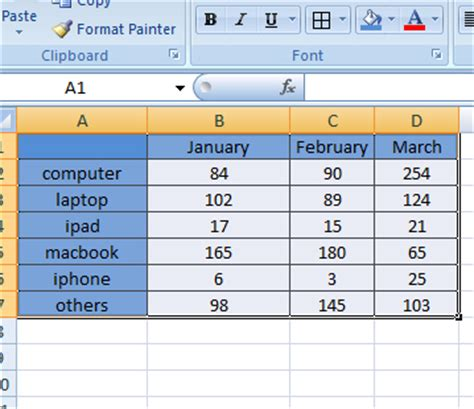 format cell alignment excel 2007 how to align cells in ms excel 2007 geeks onsite