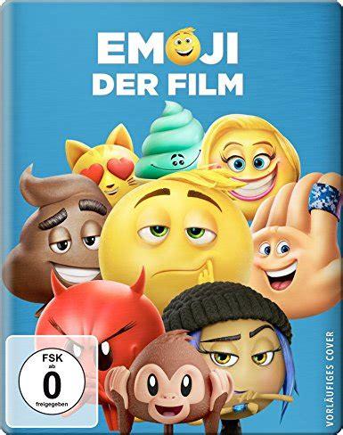 emoji il film le monde secret des emojis en steelbook 171 steelbookpro l