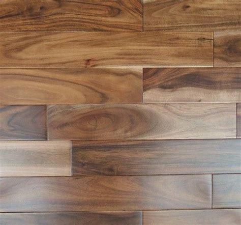 acacia black walnut flooring things i like pinterest