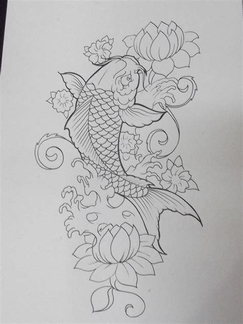 tattoo geisha d p japanese dragon coloring pages tattoo design japanese