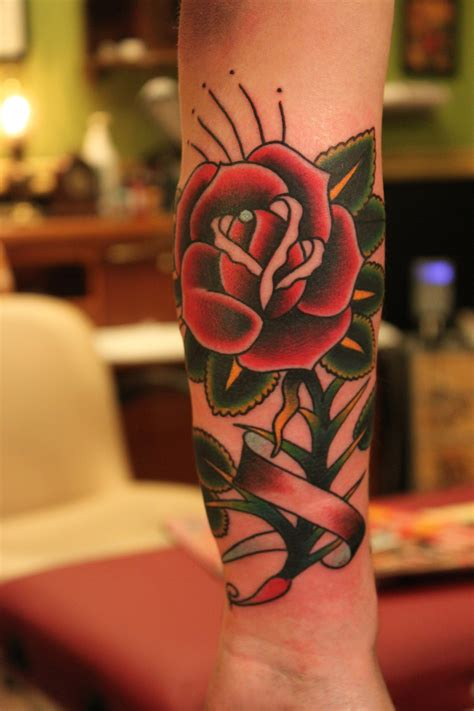 old school roses tattoo designs 30 cool school tattoos designs ideas