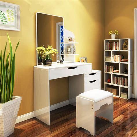 decoracion dormitorio tocador m 225 s de 25 ideas incre 237 bles sobre tocadores modernos en