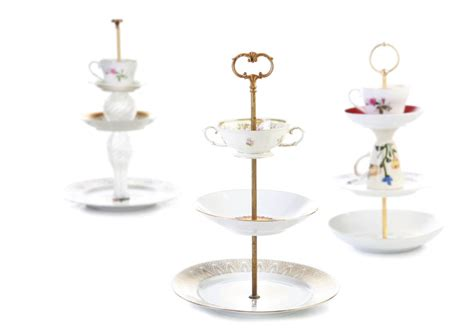 Etagere Mit Tasse by Fotostrecke Tante Etagere Products Bild