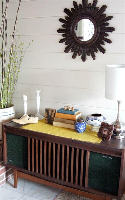 tj maxx patio furniture sumptuous tj maxx furniturein patio contemporary with