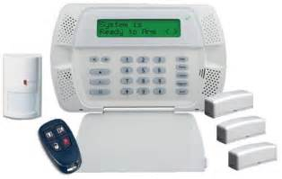 adt home security system wireless alarm system adt wireless alarm system