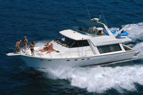 bayliner boats los angeles los angeles yacht charter charters rentals for yachts