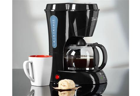 smart and final 100 cup coffee maker single serve coffee smart coffee maker sharper image