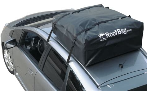 Car Top Carriers Without Roof Rack 10 best cargo and carriers for cars in 2017 mycarneedsthis