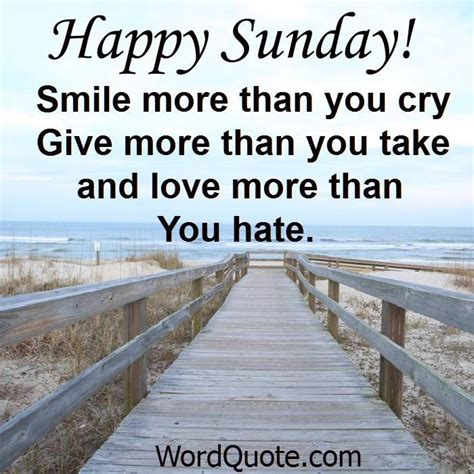 25 best morning quotes on morning 25 best sunday morning quotes on positive