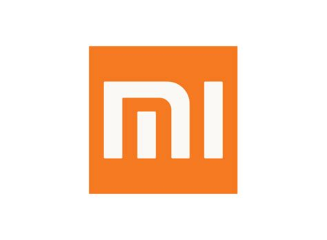 Headset Xiaomi Transparan rumours xiaomi vr headset surfaces to be launched today