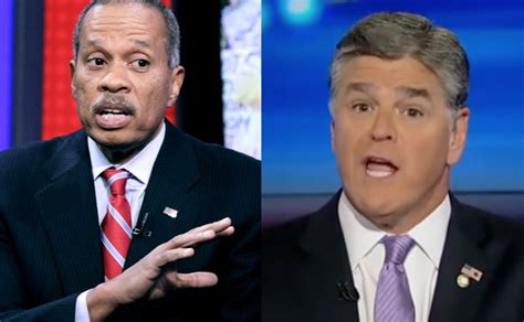 cnn reports hannity pulled a gun on juan williams hannity