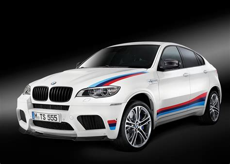 exterior design of car 2014 bmw x6 m design edition exterior