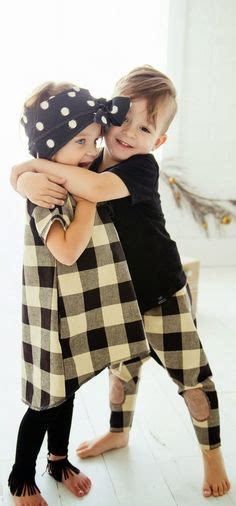Kacamata Unisex 006 Fashion Priacowok Set boy matching sibling pink and by