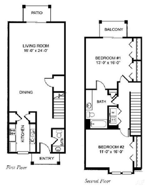 2 bedroom townhomes city place townhomes lockport la apartment finder